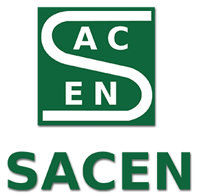 Sacen